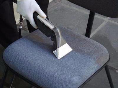 Limpeza de cadeiras no rio de janeiro