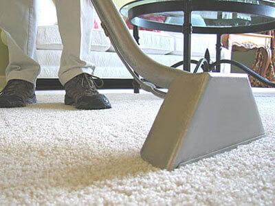 limpeza-carpete-1