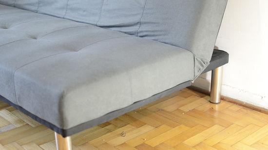 limpeza-futon-1