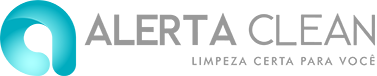 logo_alertaclean